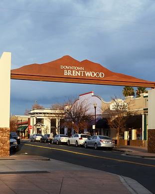 Brentwood 1.jpg