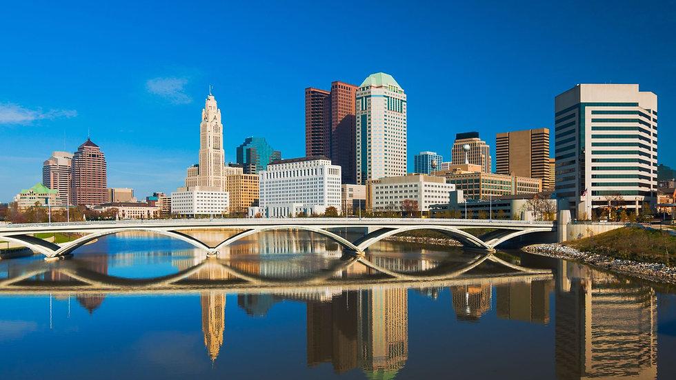 Columbus OH.jpg