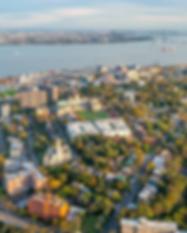 Staten Island.webp