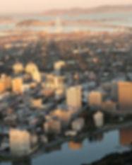 Oakland 2.jpg