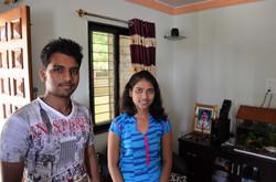 Akshay and Mayuri.jpg