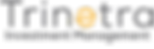 Trinetra__LOGO_RGB_FullColor.png