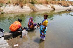 3 Women washing clothes .jpg