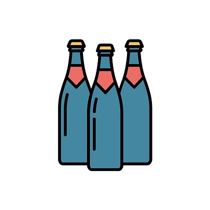 Bierflesje Inleveren