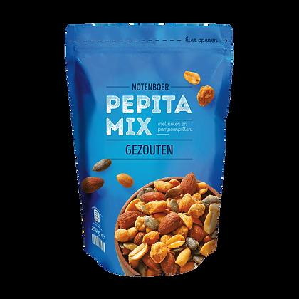 Notenboer Pepita Mix