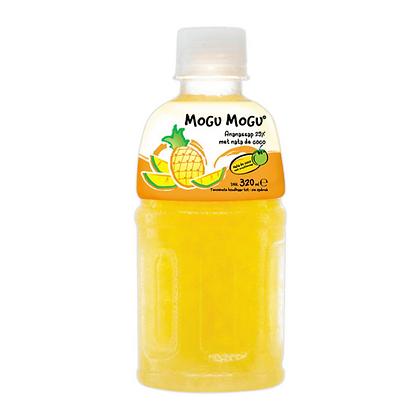 Mogu Mogu Ananas