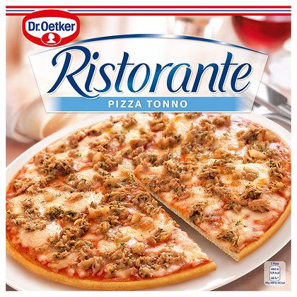 Ristorante Pizza Tonno