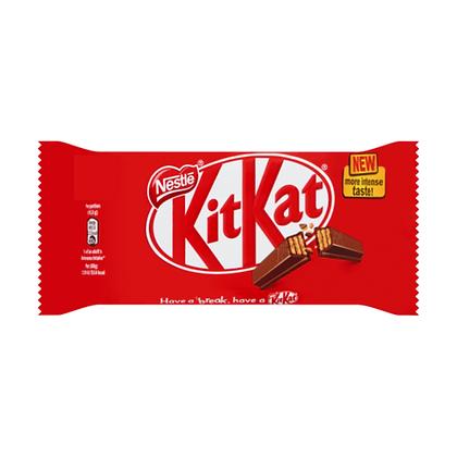 KitKat Choco