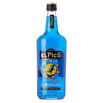elPicu Curaçao