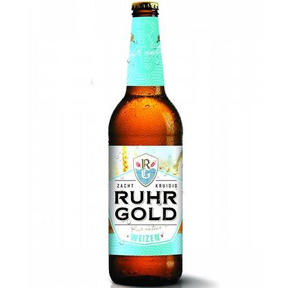 Doos Ruhrgold Weizen