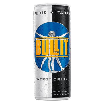 Bullit Energy