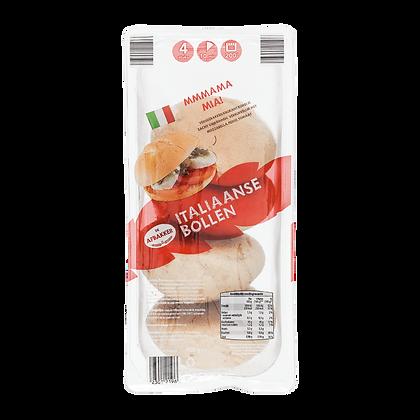 Italiaanse Bollen