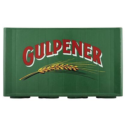 Krat Gulpener