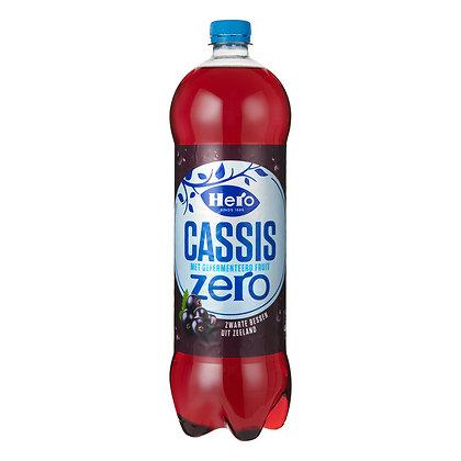 Hero Cassis Zero