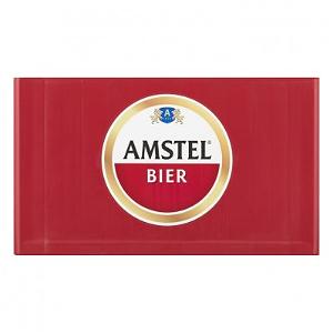 Krat Amstel