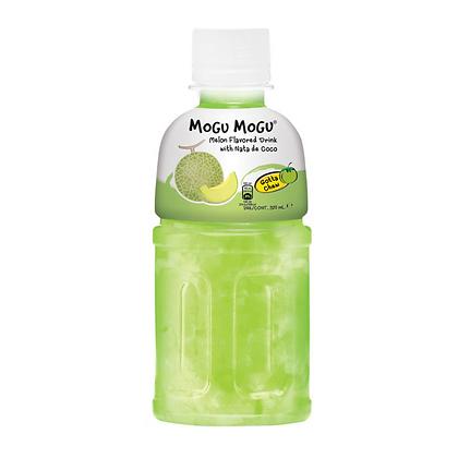 Mogu Mogu Meloen