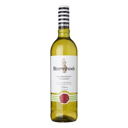 Stormhoek Chardonnay