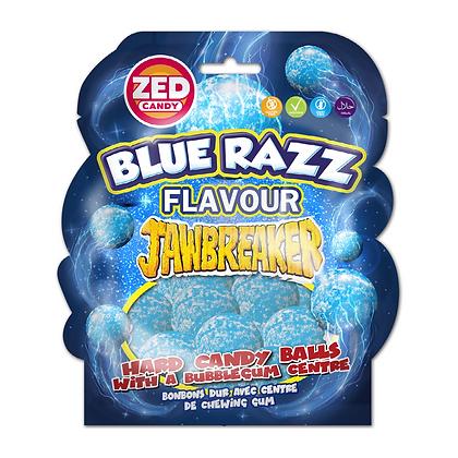 Zed Candy Blue Razz