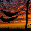 Resilienz, Burnout-Prophylaxe, Psychodrama