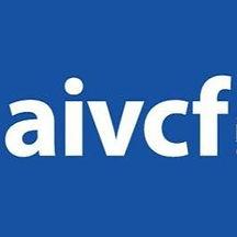 aivcf_edited.jpg