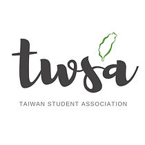 twsa.png