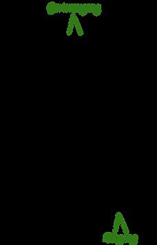 EG1.png