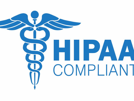 How To Prepare for HIPAA: Everything You Should Know
