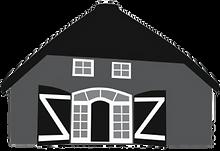 Logo_nur%20Haus_edited.png