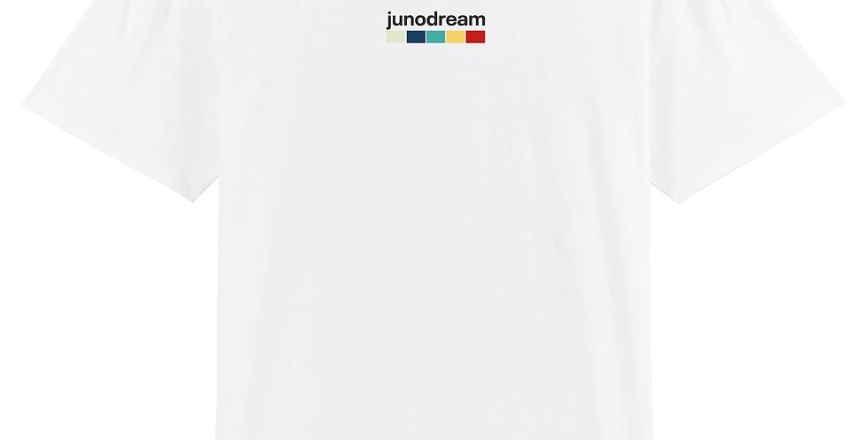 junodream Logo Tee