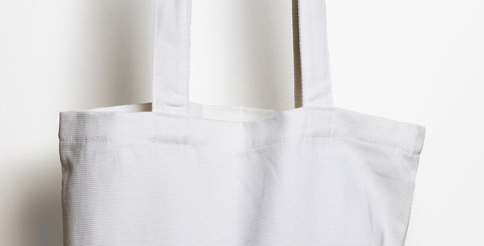 Junodream Tote Bag