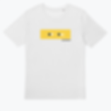 Easy Life Tee.png