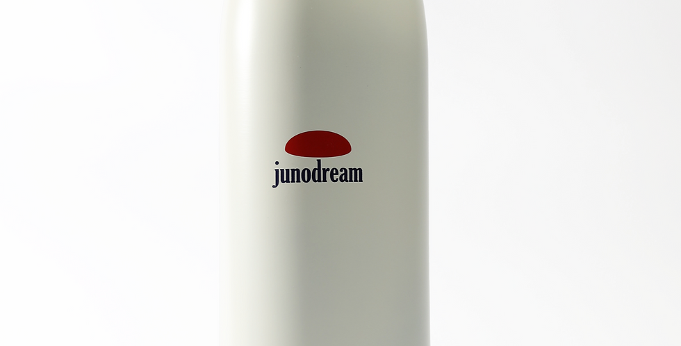Junodream Waterbottle