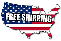 freeshippng576443.png