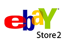 ebaystore2.png