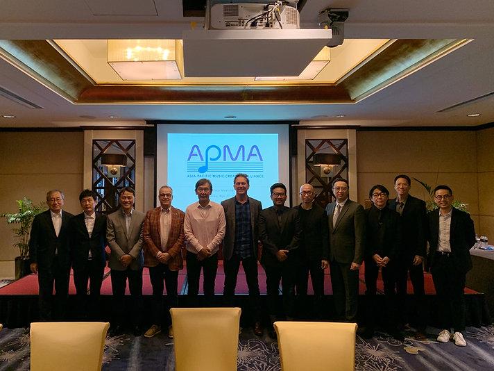 APMA ExCo Members 1.JPG
