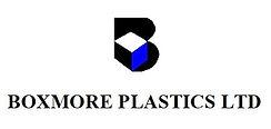 Boxmore Logo.jpg