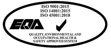 ISO Combined Standard.jpg