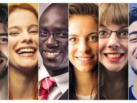 [Tips] - Personae : comment enfin rentrer dans la tête (et la peau) de vos clients