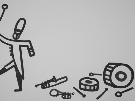 Pourquoi la culture d'entreprise est un levier de motivation et performance (et comment l'activer)