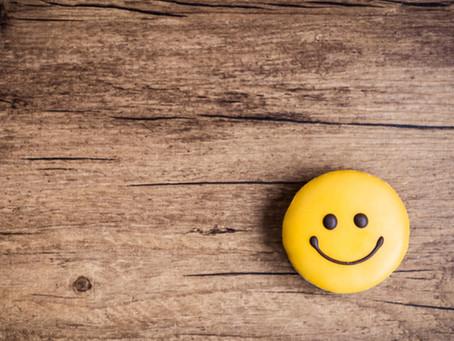 [Vidéo TED Series] - Ce qui rend (vraiment) les collaborateurs heureux !