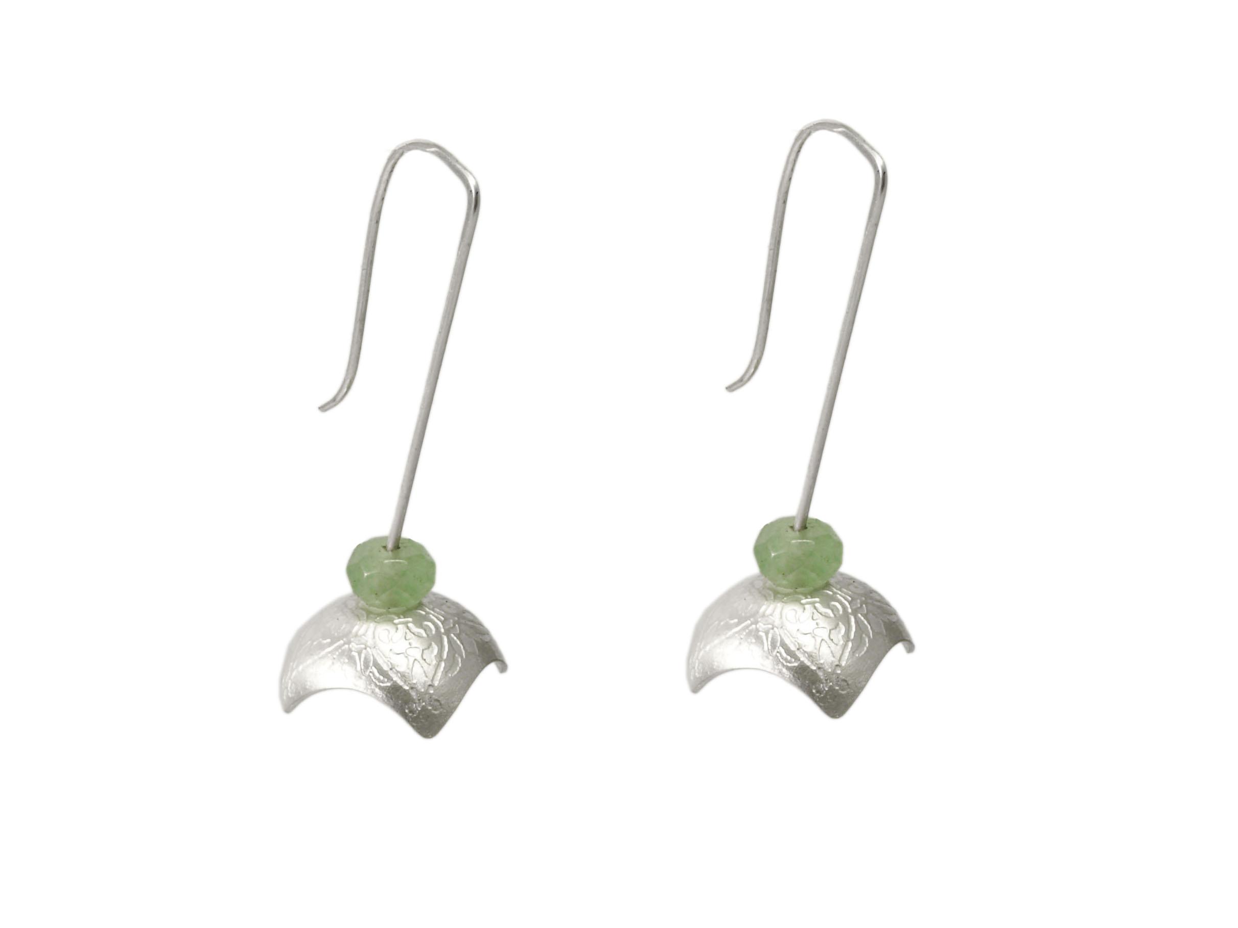 Sultan Earrings