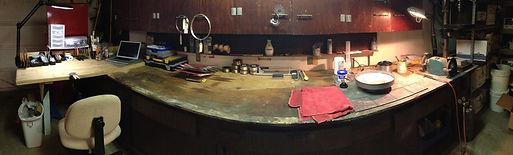 Jewely Studio