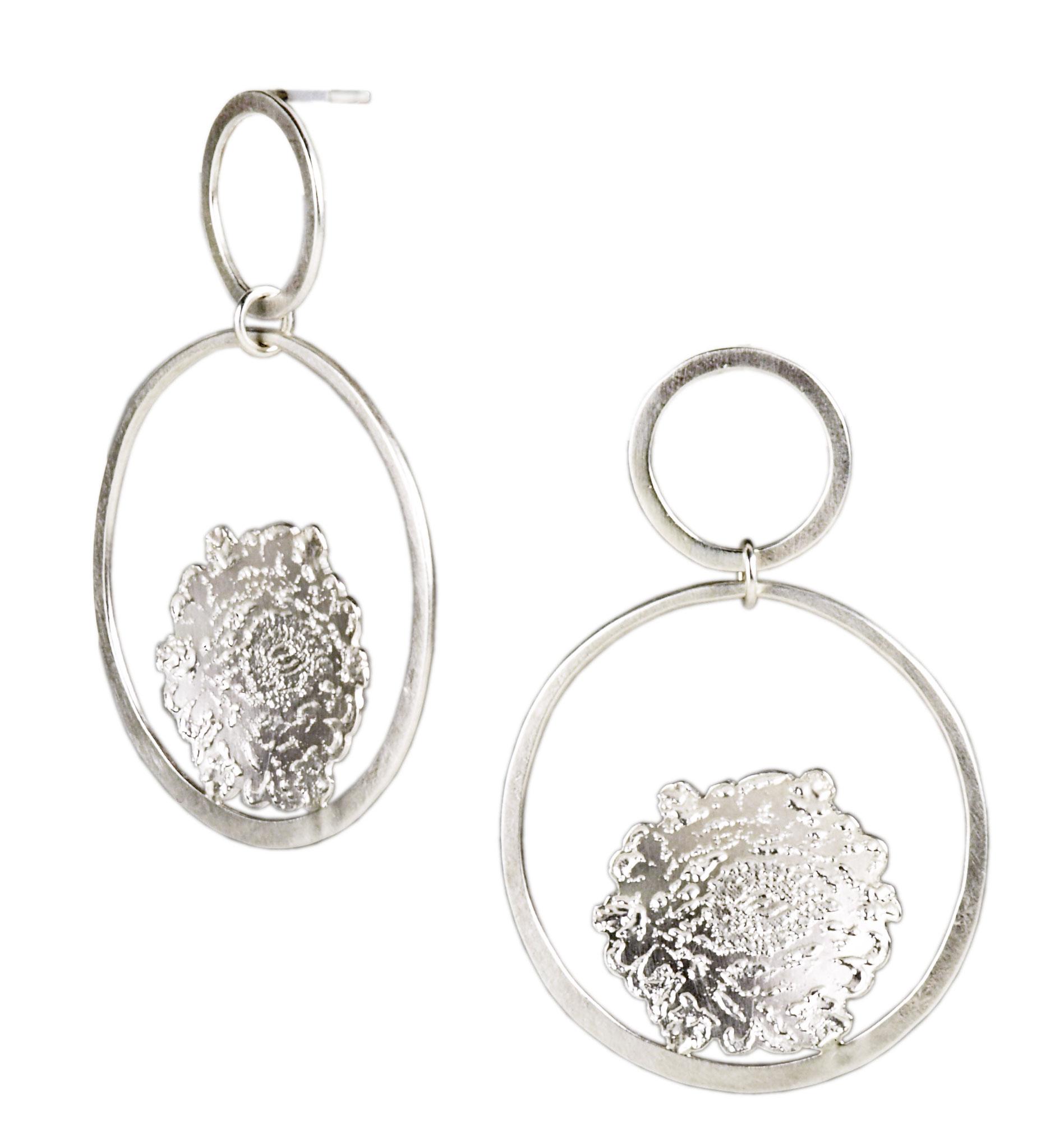 Samia Earrings