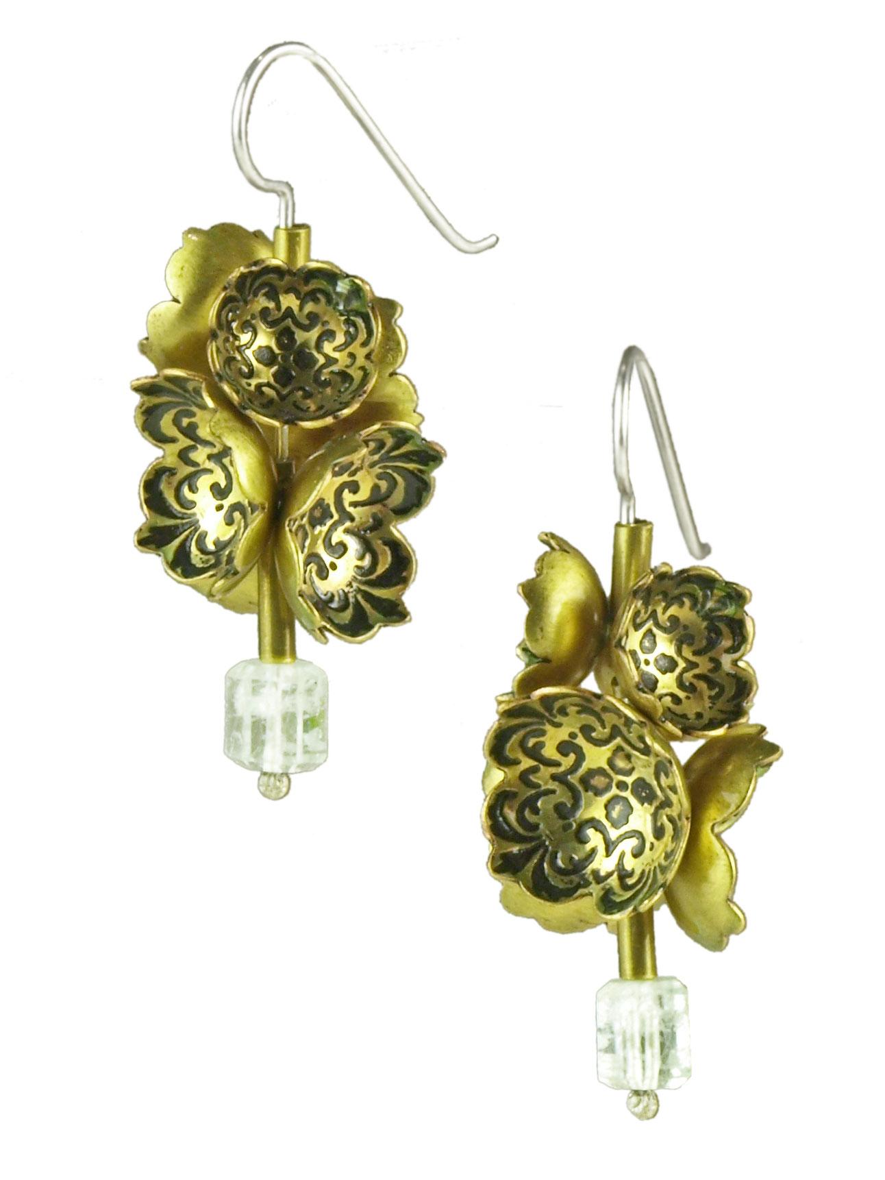 Chicita Earrings