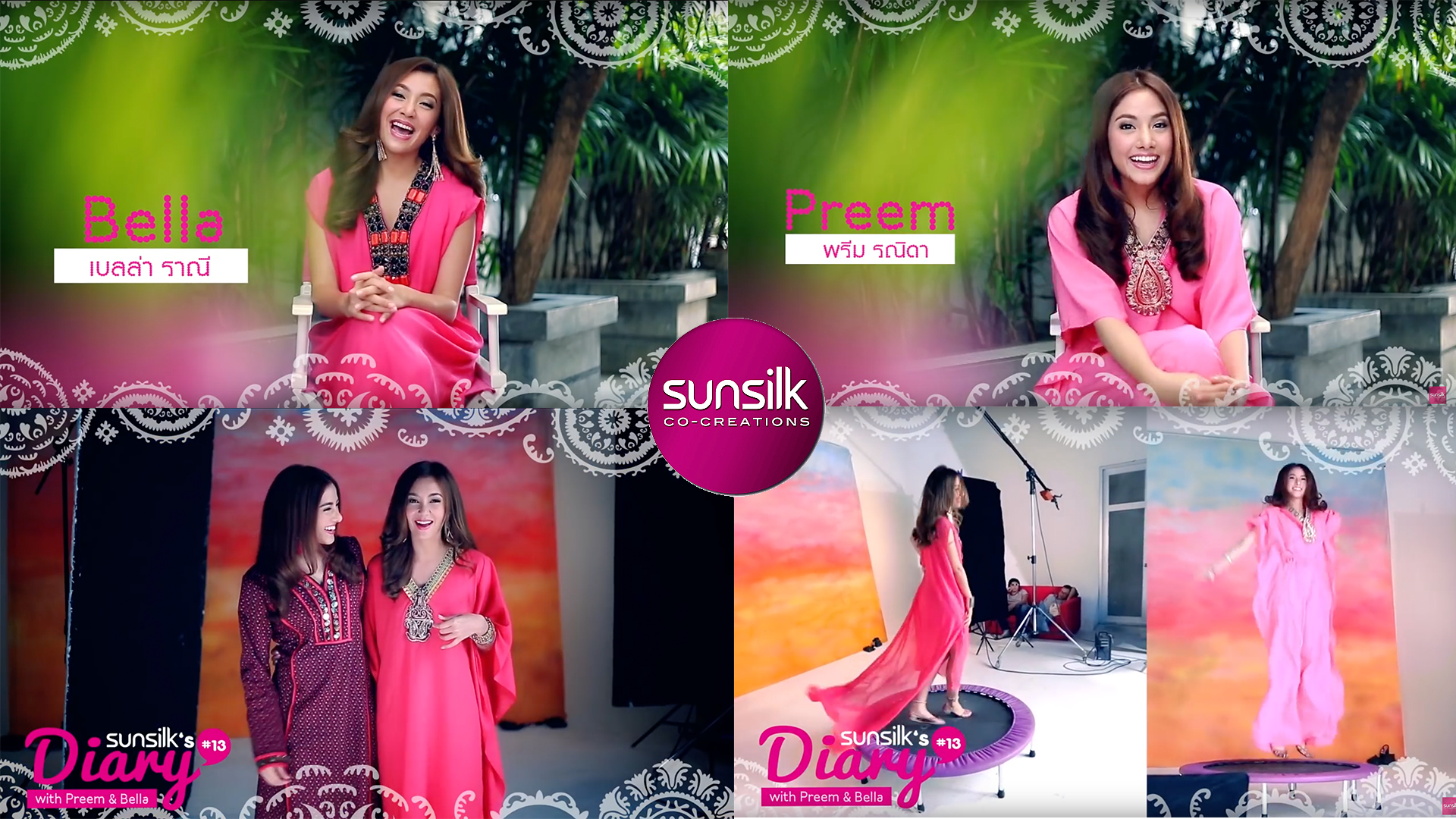 Sunsilkthailand