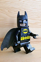 batman-1070422__480.webp