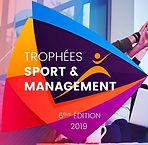 trophées 2019.jpg