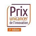 unicancer.png