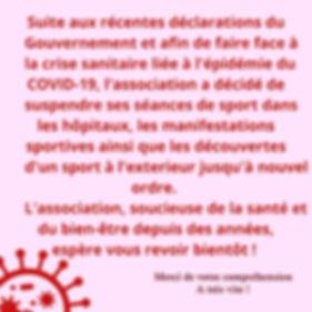 communiqué_dedly.jpg