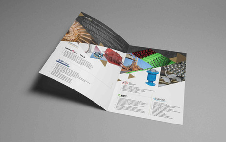 brochure_mineria_herless+.jpg